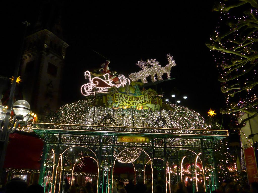 Hamburger Weihnachtsmarkt.Advent Kinder Tipps Hamburg Rabaukenkompass