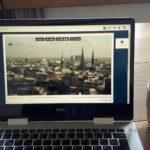 Dieses Mal digital! - Hamburg mit Kindern online erkunden